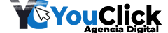 YouClick